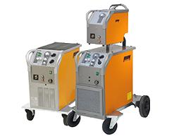 SynergicPro-250-450