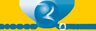 Logo Ridder Lastechniek