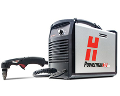 powermax-30-air
