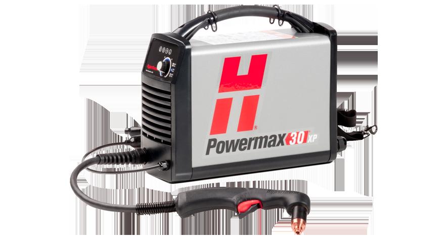powermax-30xp