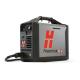 Powermax® Hypertherm
