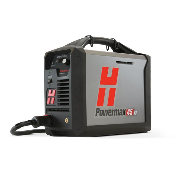 Powermax® Hypertherm